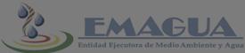 emagua Logo